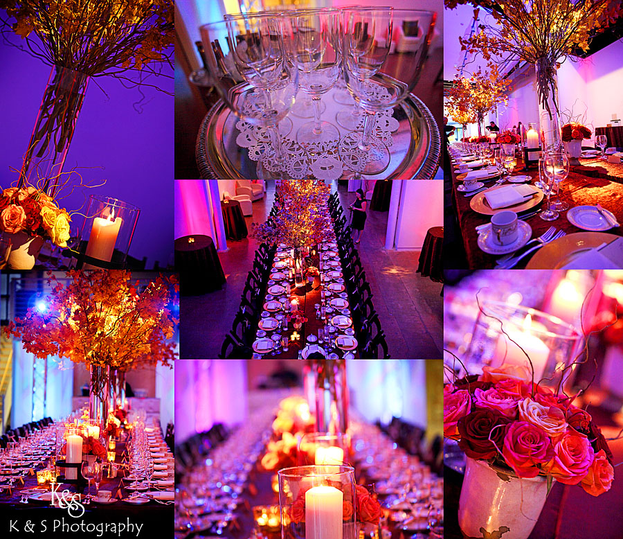 dallas caterer, dallas event planning, dallas design, gil's elegant catering, doodle dog