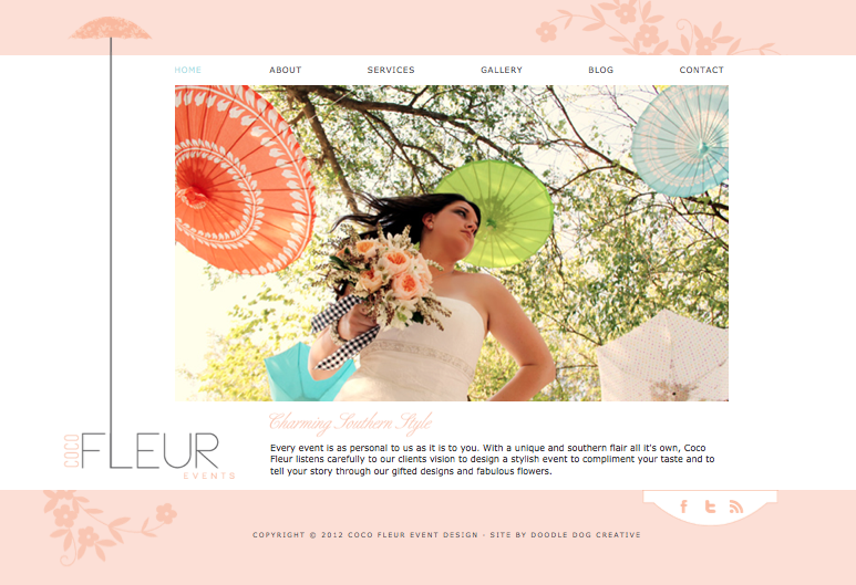 whimsical_website_wedding_planner