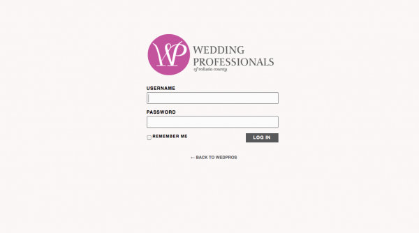 Web design, website design, website projects, wedding branding, wedding business branding, wedding industry, blog design, brand identity, branding projects, doodle dog designs, doodle dog web designs, logo, blog design for wedding pro