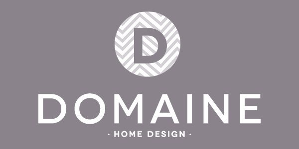 Awesome ... Design, Web Design, Website Design, Website Projects, Brand Identity