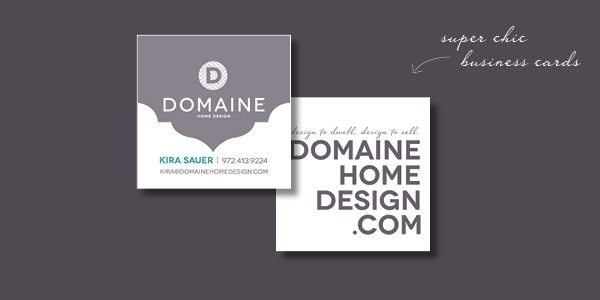 Blog Design, Design, Web Design, Website Design, Website Projects, Brand  Identity ...