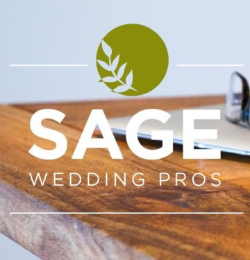 branding and website designs for wedding pros and creatives