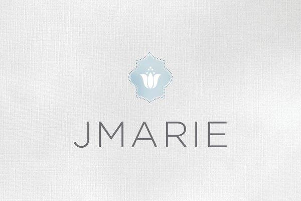 pretty, feminine, logo design, brand, soft logo, brand identity, dallas branding, dallas boutique branding