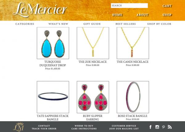 website design, web design, website projects, website design dallas, website design, doodle dog, web design dallas, jewelry, antique jewelry