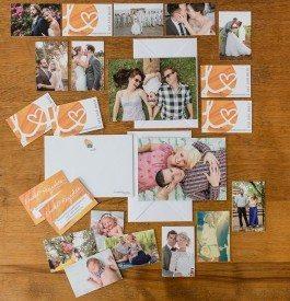 custom branding, custom business cards,