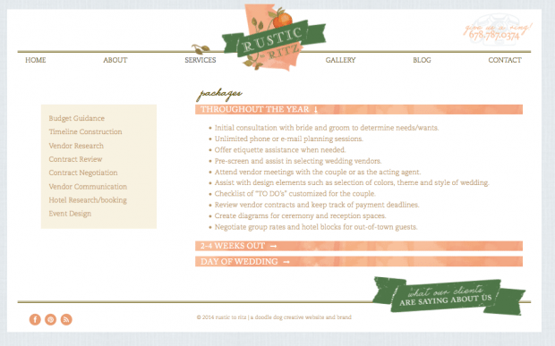 custom website design, custom web design, custom website design, web design