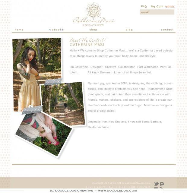 gold foil, brand identity, pretty brand, soft, romantic, high fashion brand identity, custom website design, wordpress website, ecommerce wordpress site, graphic designer