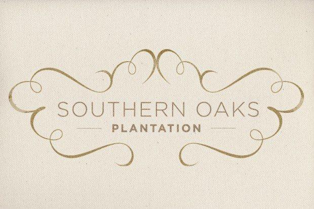 southern_oaks