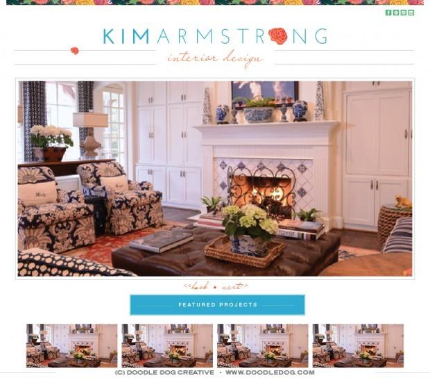 colorful_interior_designer_website3