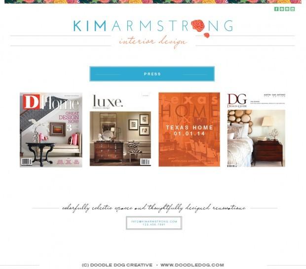 colorful_interior_designer_website5