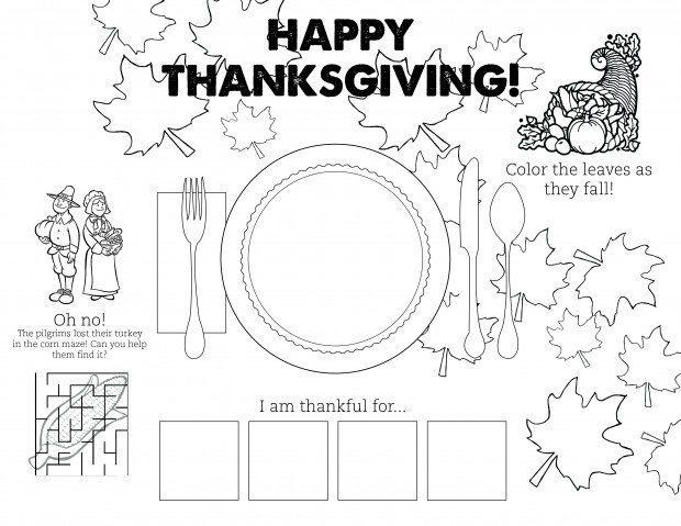 thanksgiving_placemat