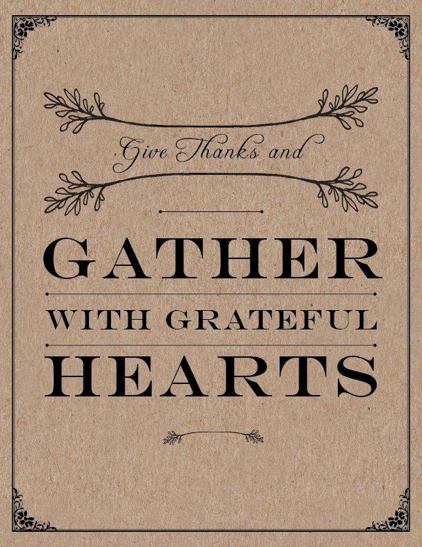 thanksgiving_printable_rgb