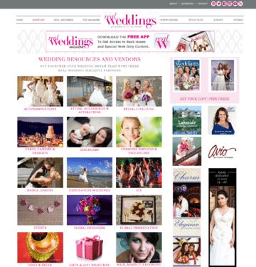 wedding_blog_design_real_weddings