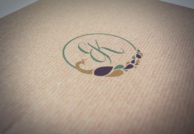 EK_blog_logo