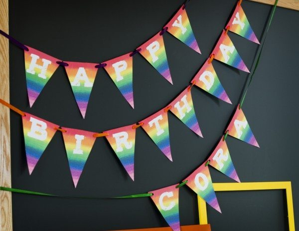 kid_party_custom_design