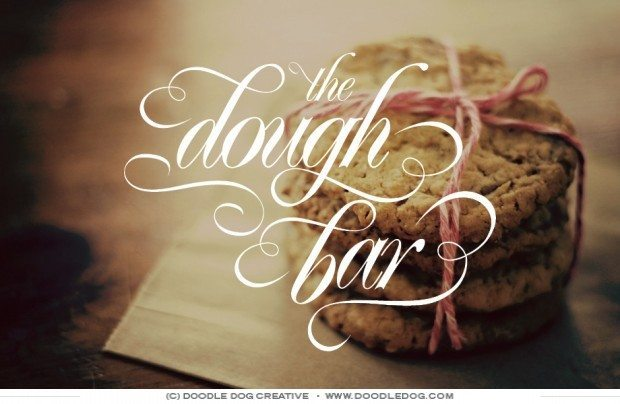 bakery logo, pretty bakery logo, graphic designer for bakery