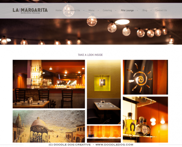 responsive_website_design_for_restaurant