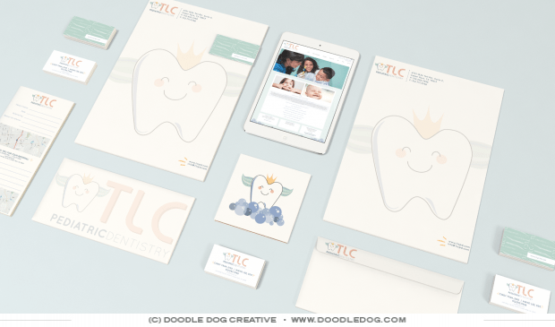 pediatric_dentist_branding