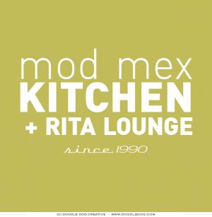 modern website design for restaurant, branding, webdesign, dallas restaurants