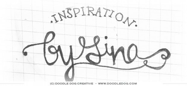 hand lettering sketch, logo sketch, typgraphy, lettering