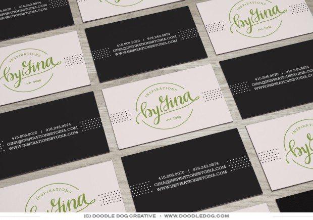 wedding_planner_business_cards