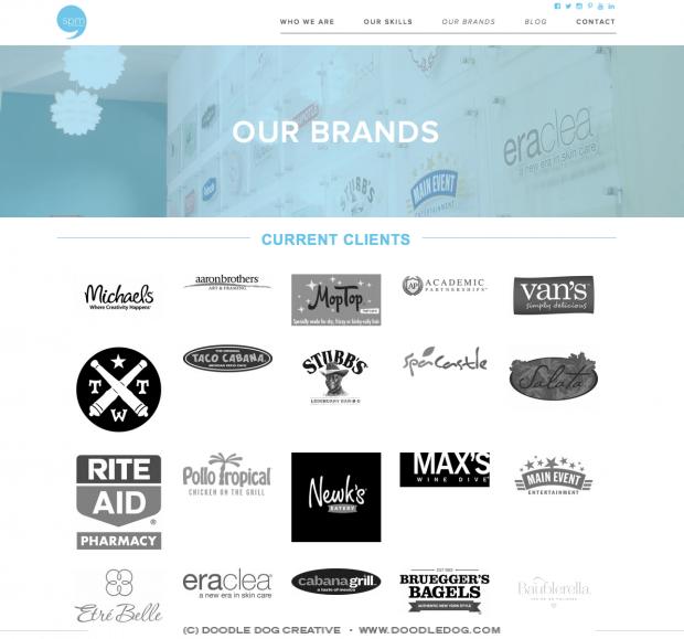PR_Company_Website_design6