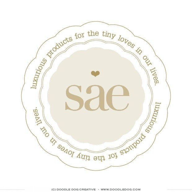 luxury_baby_brand, design, logo, badge, seal