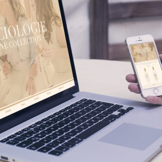 sociologie_newsite