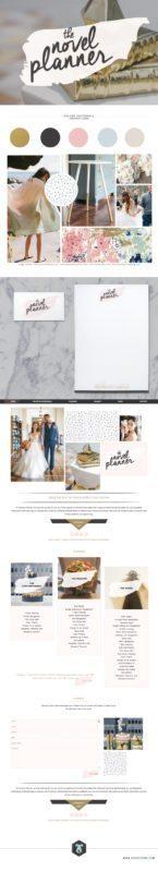 DoodleDog_Custom_Branding_NovelPlanner