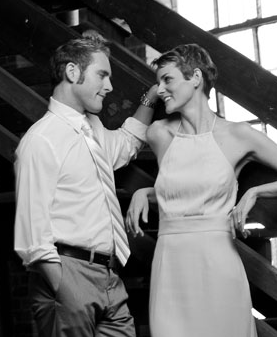 wedding_videographer_website