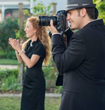 wedding_photographer_website