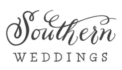 soutern-weddings