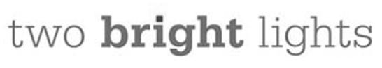 twobrightlights