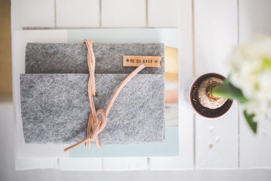 desk-notebook-office-grey-large