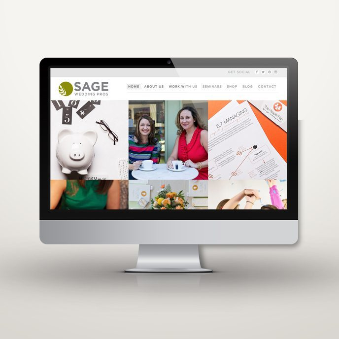 sage_wedding_pros_website_design