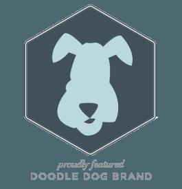 DoodleDog_Badges