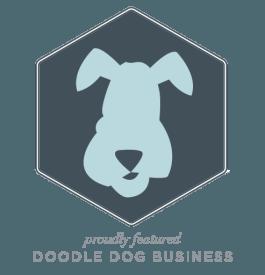 DoodleDog_Badges2