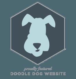 DoodleDog_Badges3