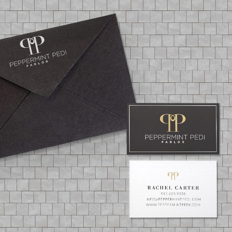 PP Envelope2