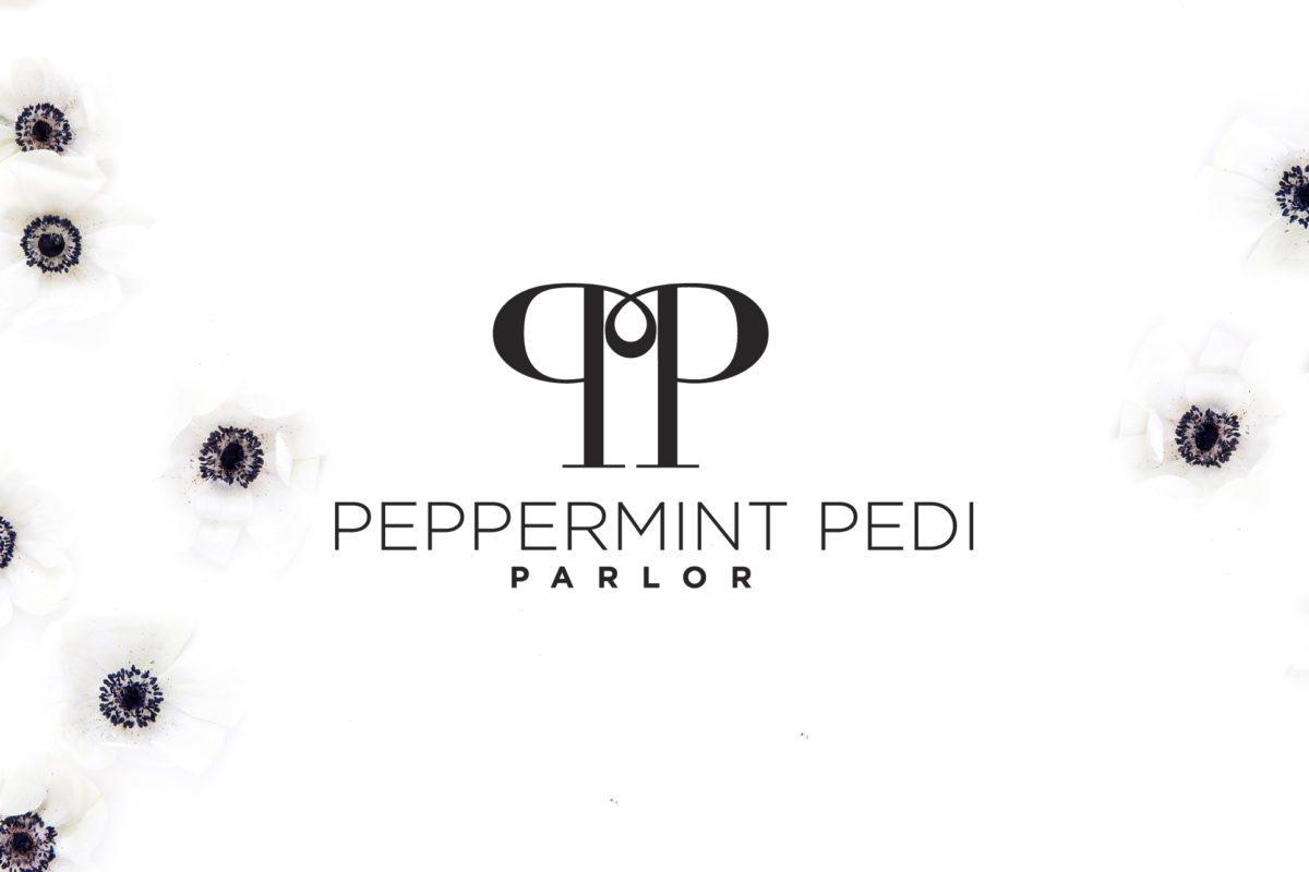 website design austin pedicure