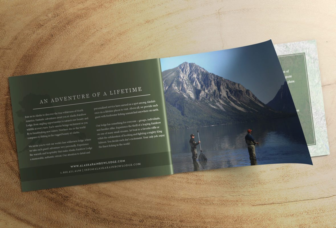 AlaskaRainbowLodge_Blog_Brochure2