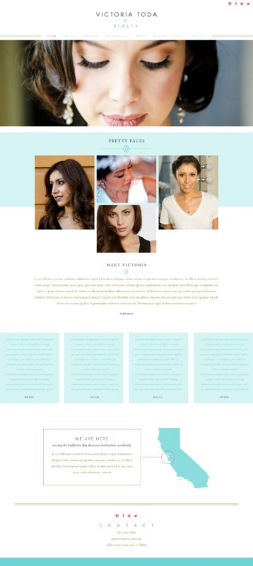 R1_VictoriaToda_Site