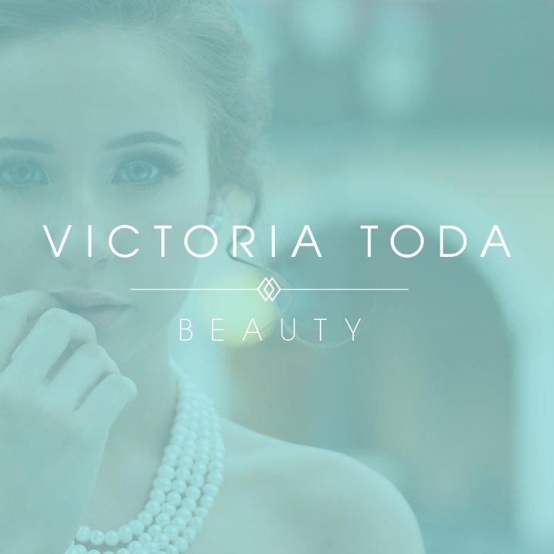 VictoriaToda_Blog