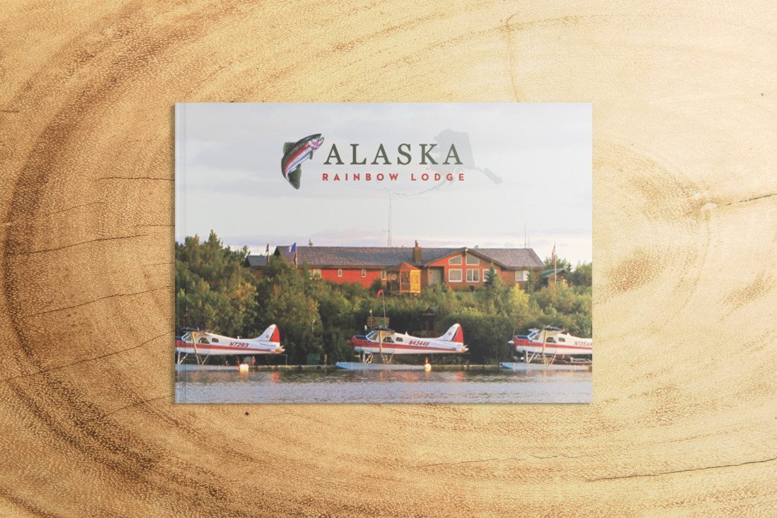 AlaskaRainbowLodge_Blog_Brochure Cover