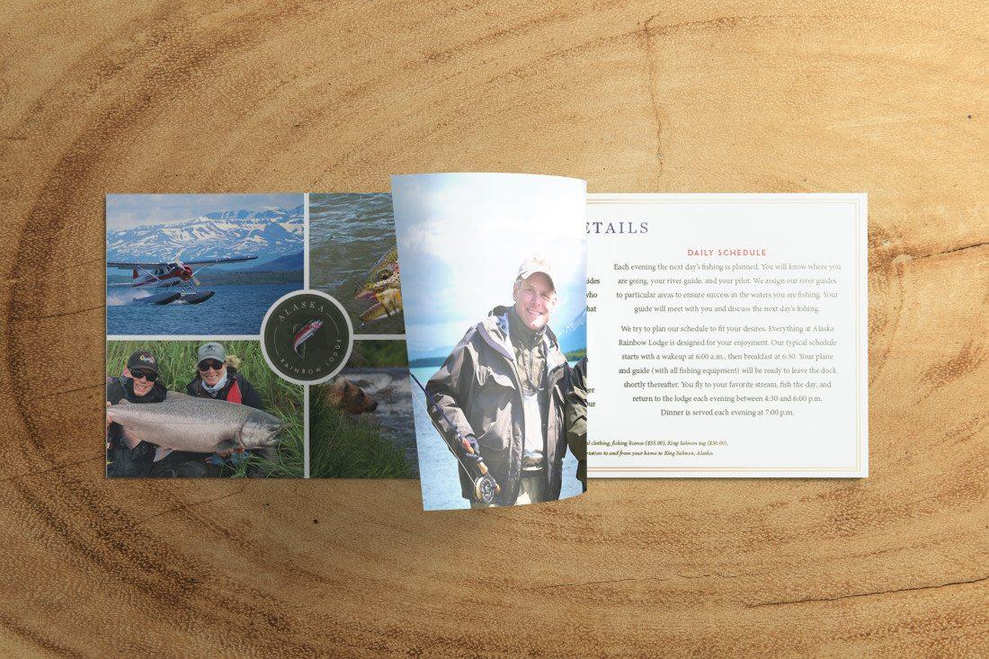 AlaskaRainbowLodge_Blog_Brochure Multipage