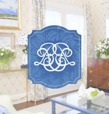 Barclay Stone Design
