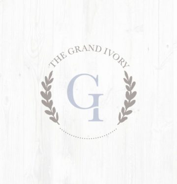Brand Logo wedding venue