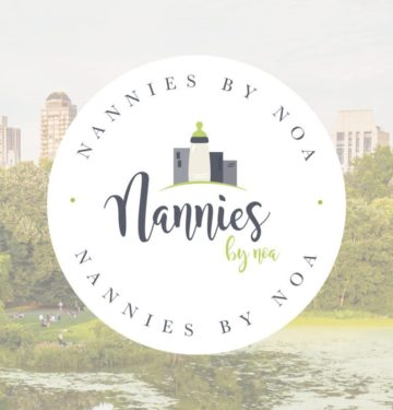 Nannies by Noa