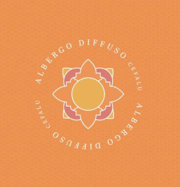 Italian brand design