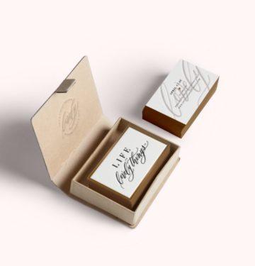 luxury brand designers